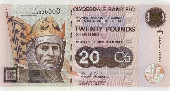 https://www.scotbanknotesecurity.org.uk/App_Themes/StandardMain/images/%C2%A320FamousScotsSeries/Clydesdale-Famous-Scots-%C2%A320-Front.png