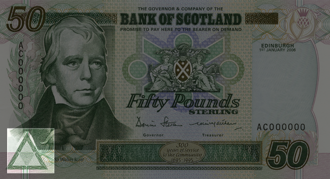 Fifty dating scotland